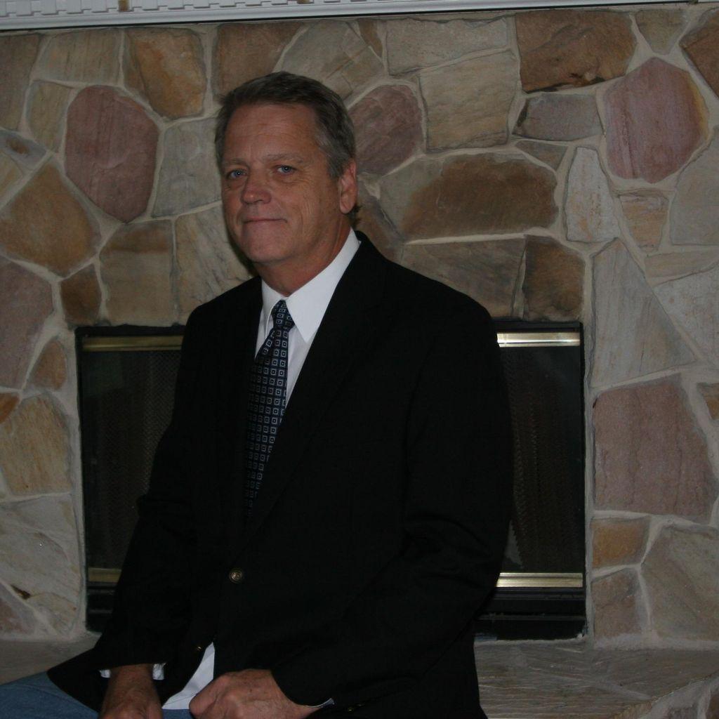 Michael Franks Enterprises LLC