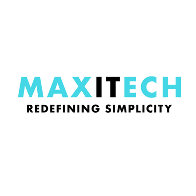 Avatar for Maxi Technologies