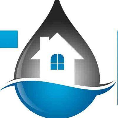 Avatar for Storm Waterproofing LLC Linthicum Heights, MD Thumbtack