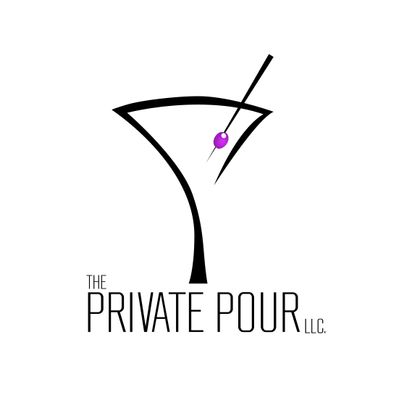 Avatar for The Private Pour LLC.