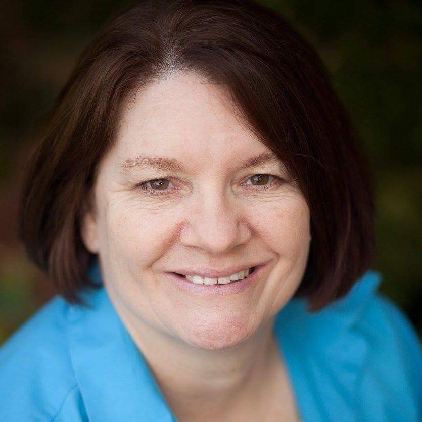Diane Miltimore, CMT, ANMT