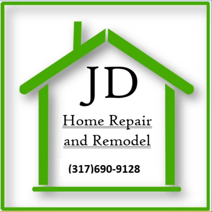 JD Home Repair and Remodel