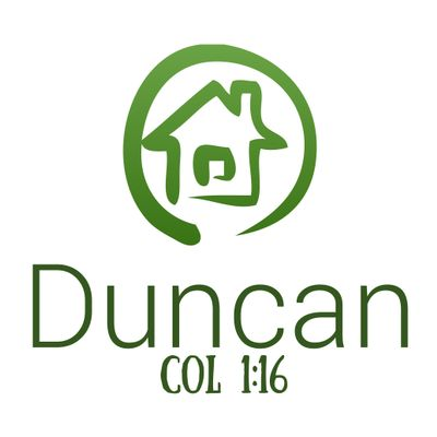 Avatar for Duncan Home Services Greenwood, IN Thumbtack