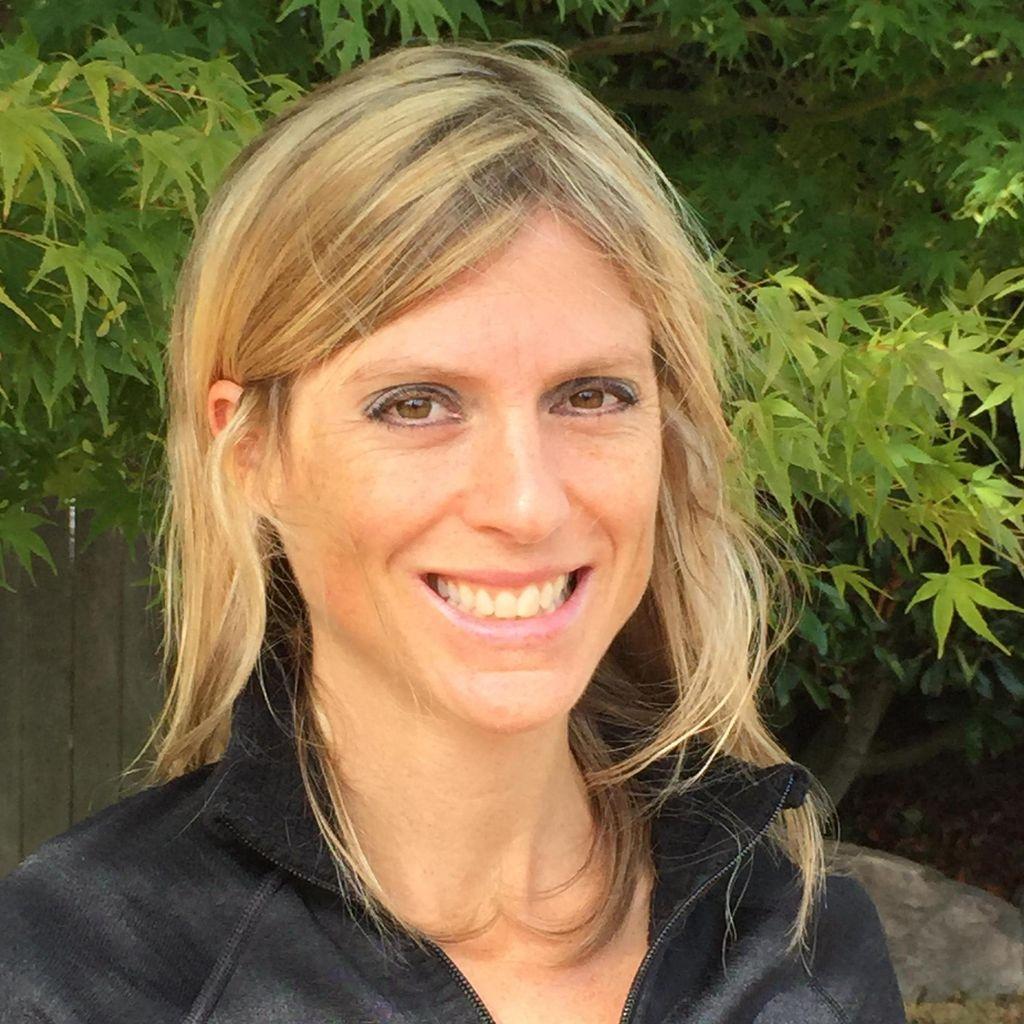 BEVEGAN®  Grassroots Health (Miss Bellevue Vegan)