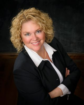 Avatar for McAuley Family Law Barrington, IL Thumbtack