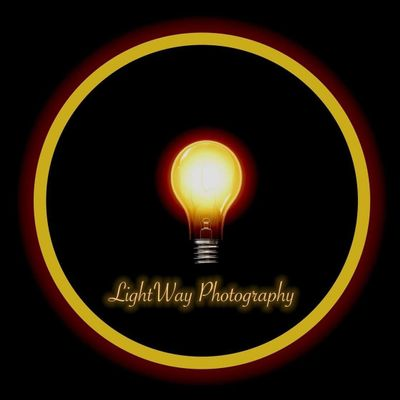 Avatar for LightWay Photography