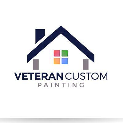 Avatar for Veteran Custom Painting LLC