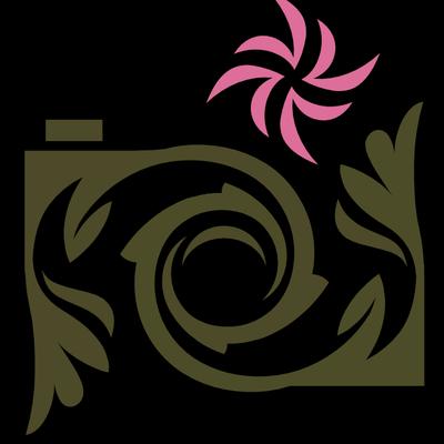 Avatar for Photo Booth Billings Billings, MT Thumbtack