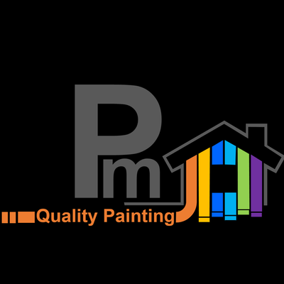 Avatar for P and M Quality Painting