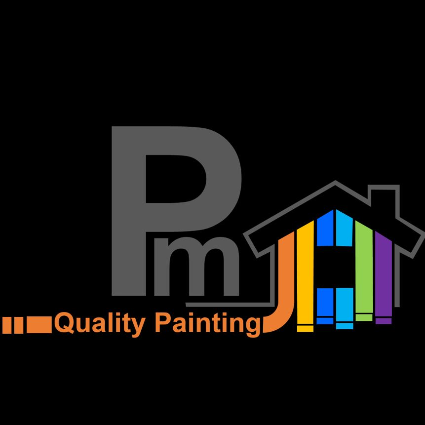 P and M Quality Painting