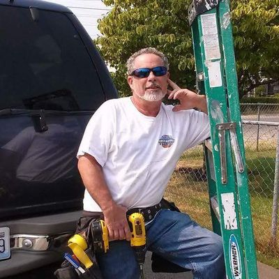 Avatar for Ray Mugford's Home Remodeling- #1 in Drywall Re...