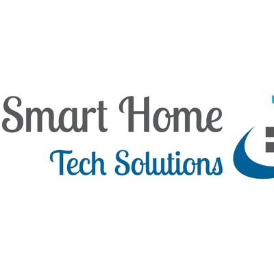 Avatar for Smart Home Tech Solutions