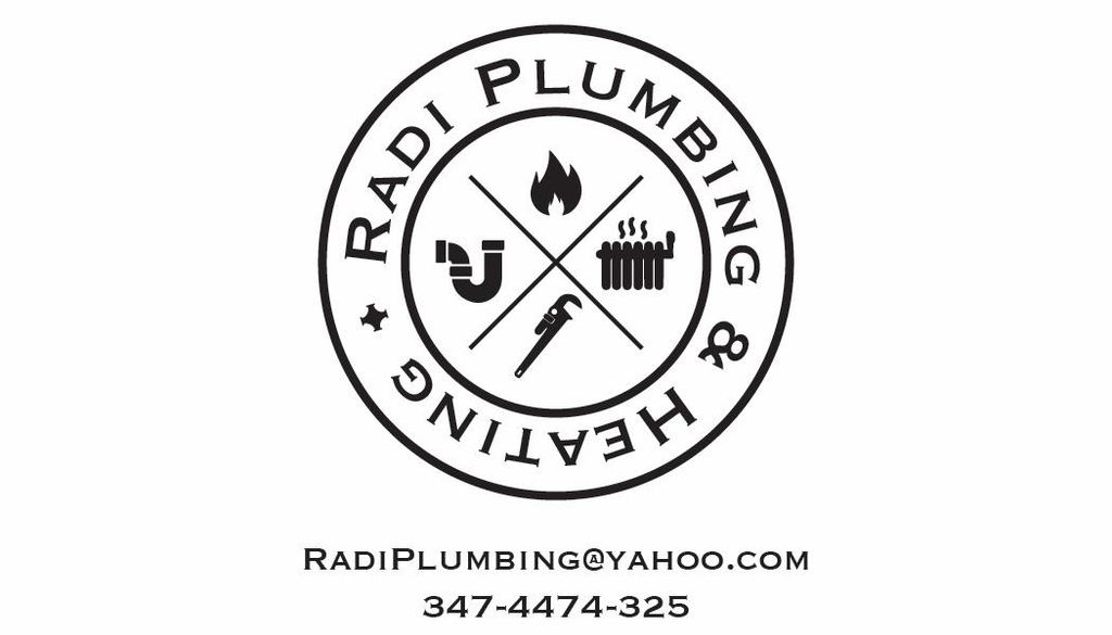 Radi Plumbing&Heating