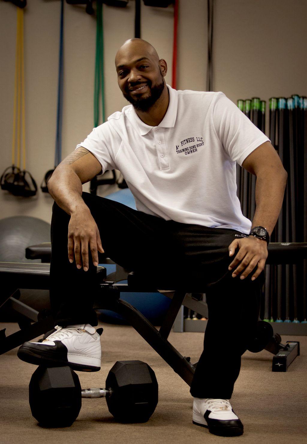 A+ Fitness, LLC
