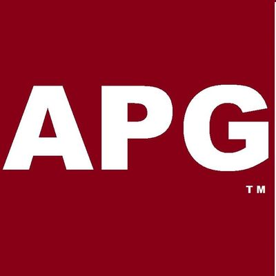 Avatar for American Protection Group (APG) CA - Greater San Diego Area San Diego, CA Thumbtack