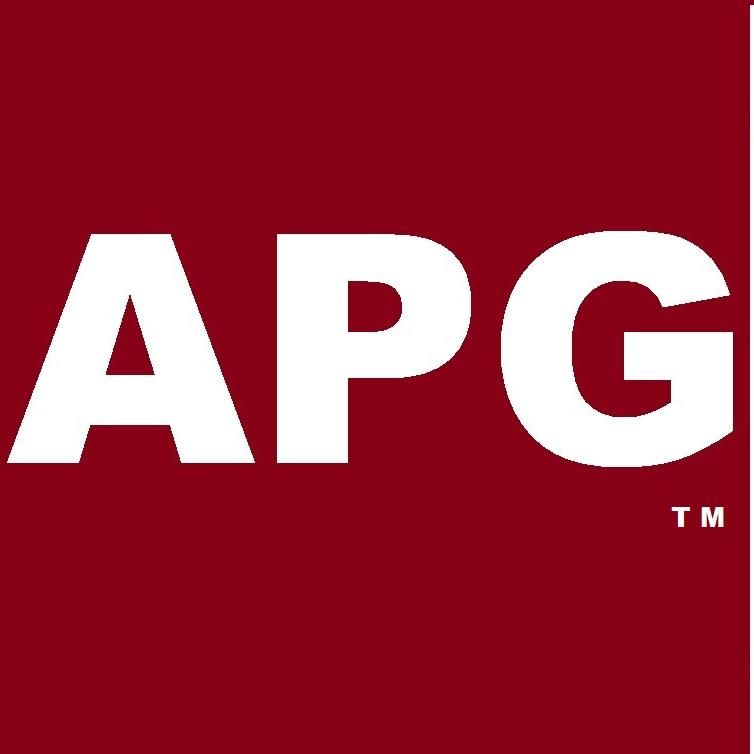 American Protection Group (APG) CA - Greater Lo...