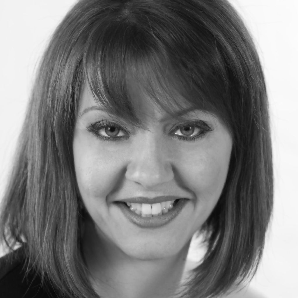 Andrianna Kourdi