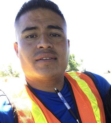 Avatar for Saul's irrigation services Albuquerque, NM Thumbtack