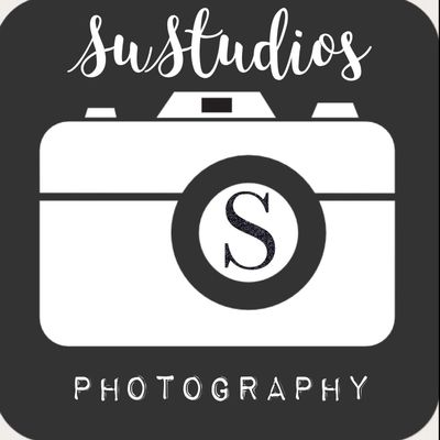 Avatar for SuStudios Photography Riverside, CA Thumbtack
