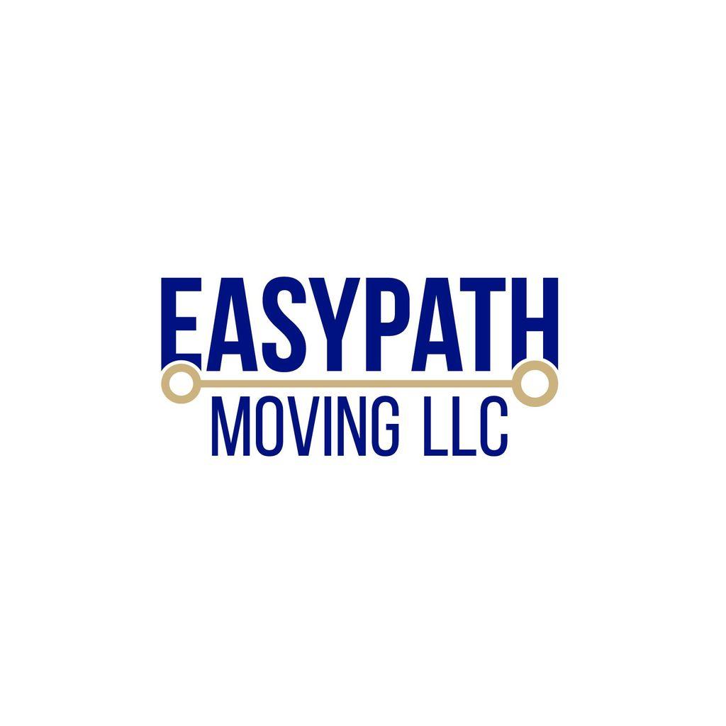 EasyPath Moving LLC