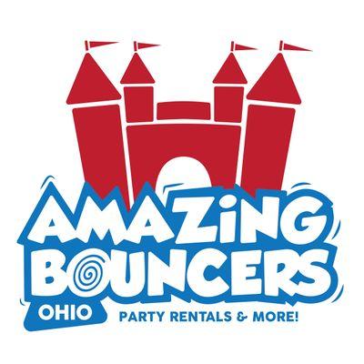 Avatar for Amazing Bouncers Ohio Cleveland, OH Thumbtack