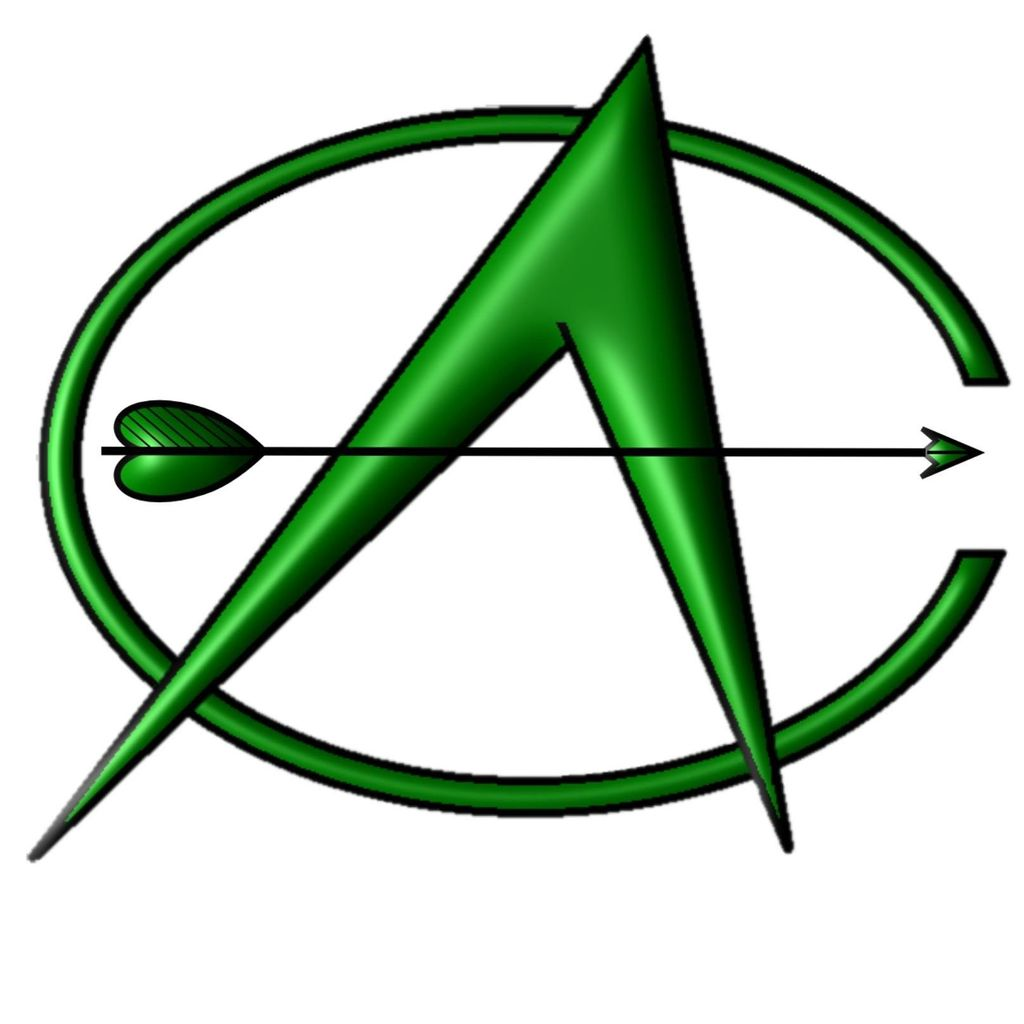 Arrow Environmental
