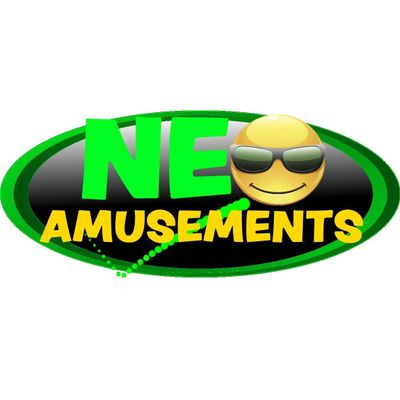 Avatar for NEO Amusements, Inc. Stow, OH Thumbtack