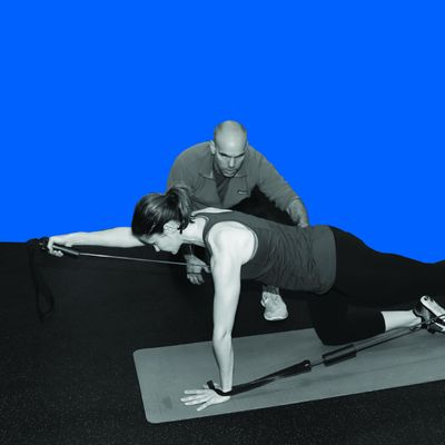 Avatar for POWERSPORT Fitness Chagrin Falls, OH Thumbtack