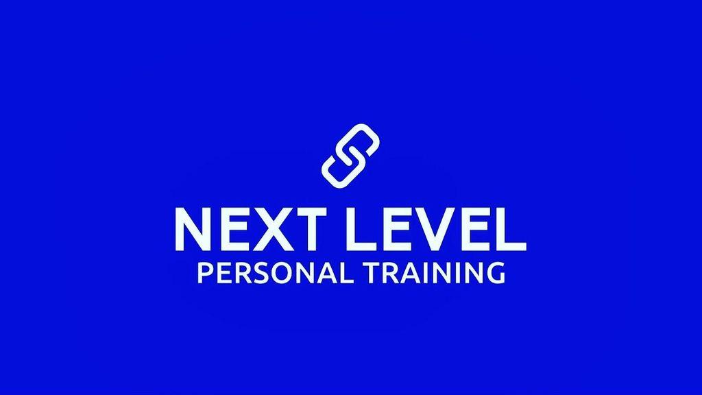Next Level Personal Training