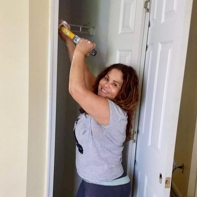 Avatar for Demaya Home Improvement