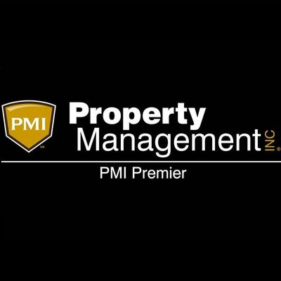 Avatar for PMI Premier
