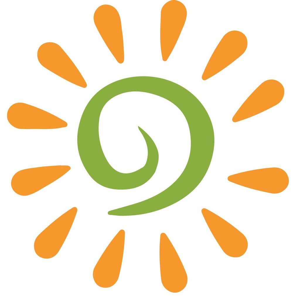 Sun City Solar