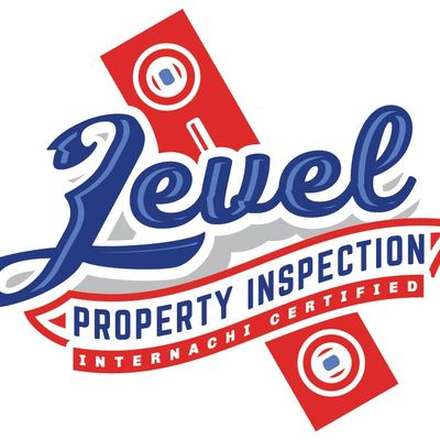 Avatar for Level Property Inspections