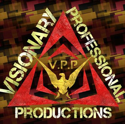 Avatar for Visionary Professional Productions *V.P.P.*