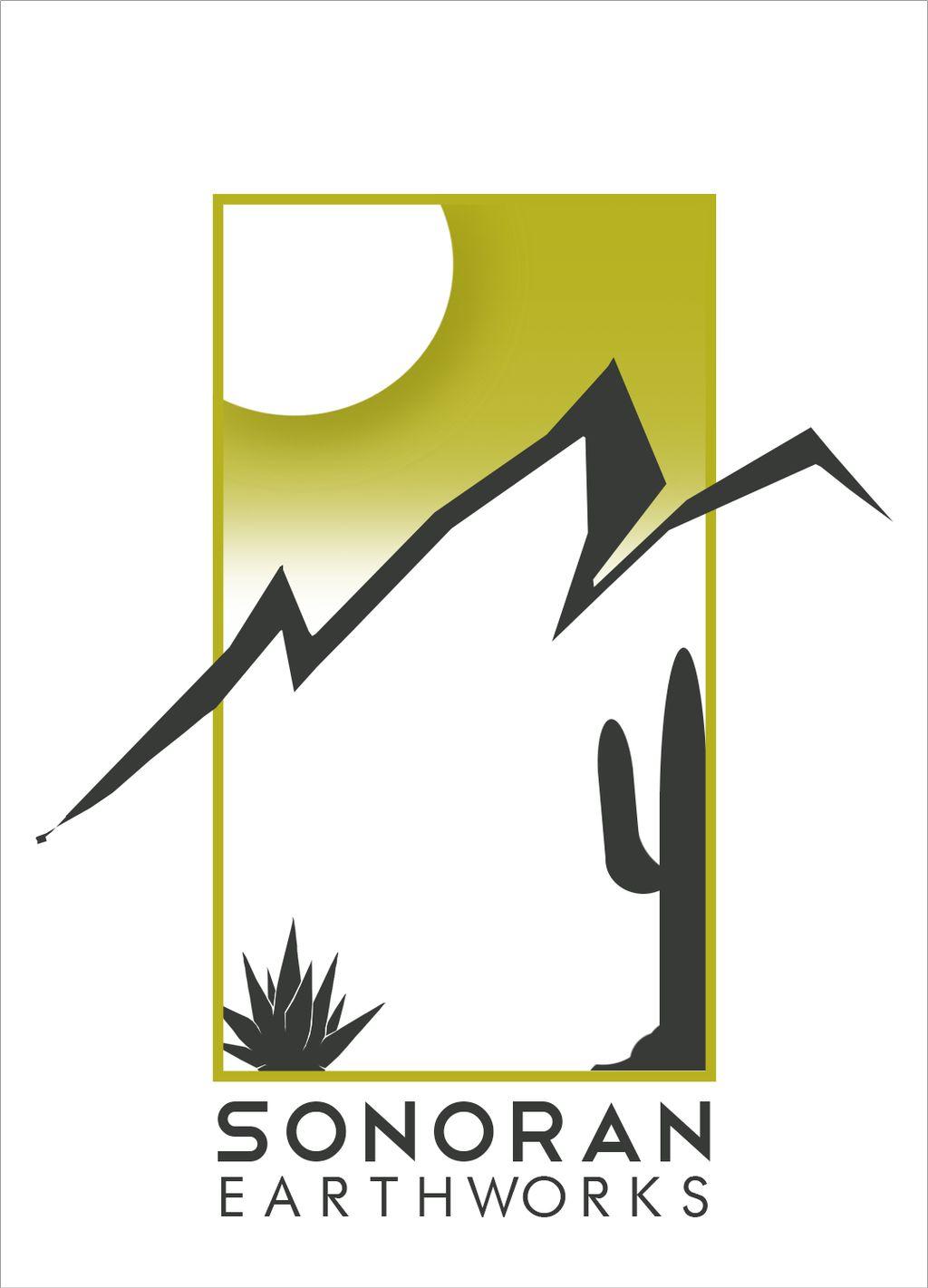 Sonoran Earthworks LLC.