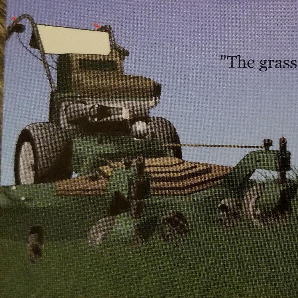Jigs Lawn Care