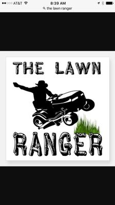 "Avatar for The Lawn Ranger Service ""Mow grass. Mow problem"" Imperial, MO Thumbtack"