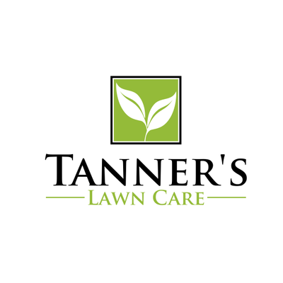 Avatar for Tanner's Lawn Care Milan, MI Thumbtack
