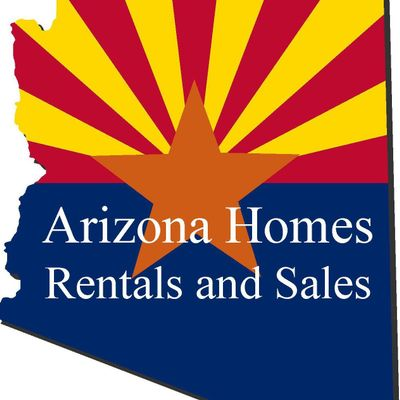 Avatar for Arizona Homes Rentals and Sales