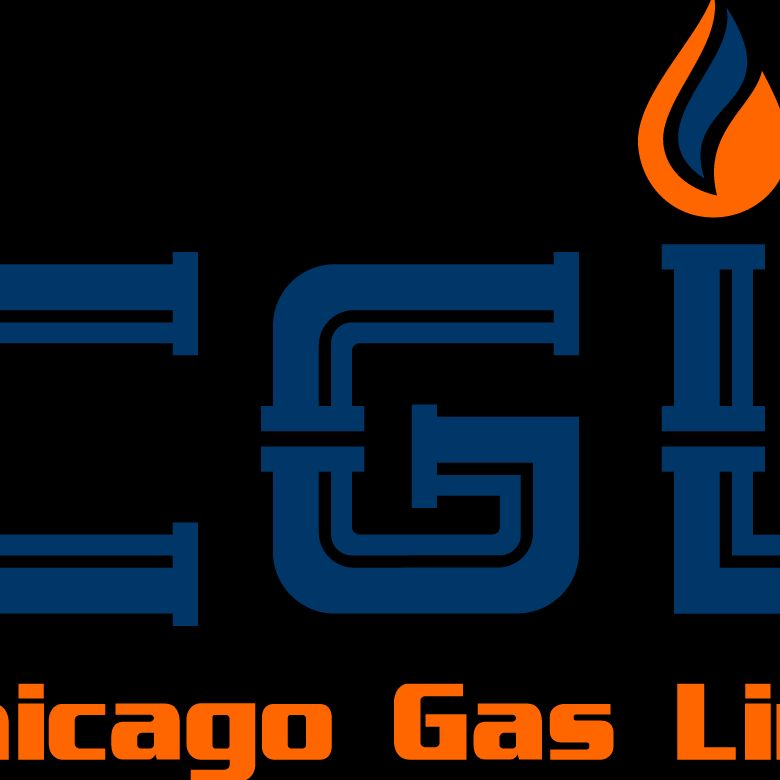 Chicago Gas Lines