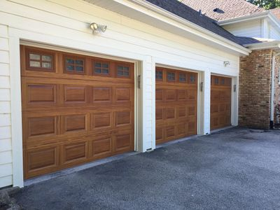 Avatar for JUST PRO GARAGE DOOR Waterford, WI Thumbtack