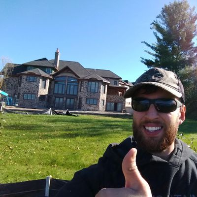 Avatar for All-Star Home Exteriors Green Bay, WI Thumbtack