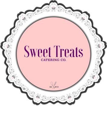 Avatar for Sweet Treats Catering Co
