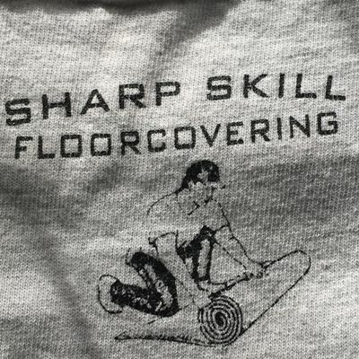 Avatar for Sharp Skill Floor Covering