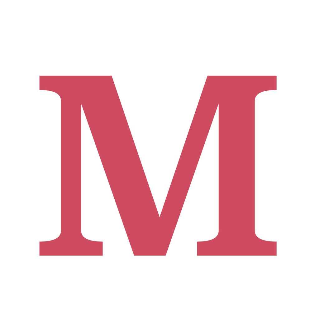 M Institute for the Arts