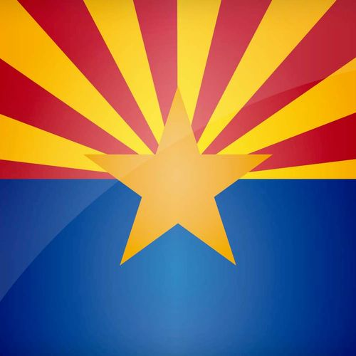 Proudly serving a large portion of Arizona's Population.
