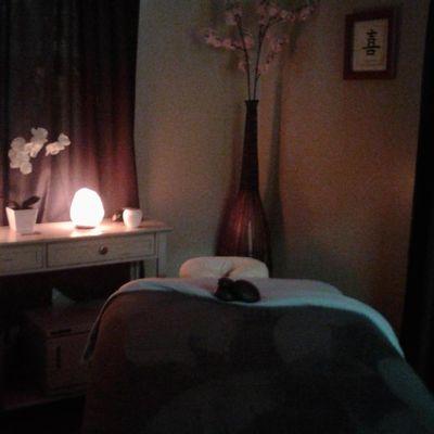 Avatar for Massage by Diana @Sauk Valley Massage Dixon, IL Thumbtack