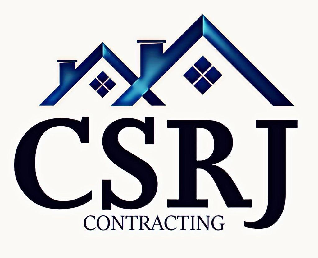 CSRJ Contracting