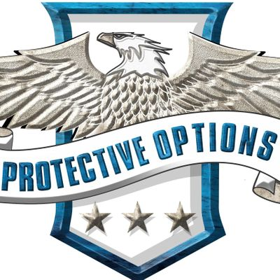 Avatar for Protective Options, Inc. Hayward, CA Thumbtack
