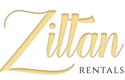 Avatar for Ziltan Event Rentals